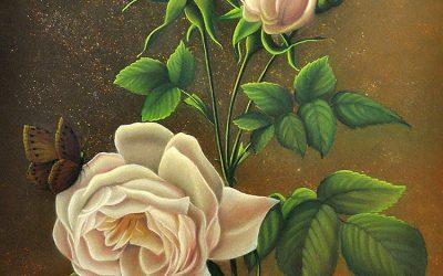 BENGAL ROSES
