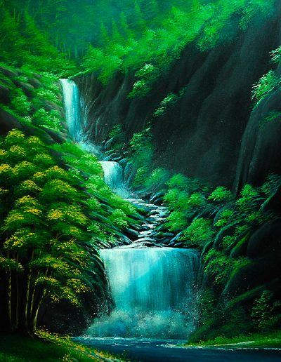 The-Waterfall-600x850px